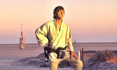 Star Wars debió cambiar su tema clásico
