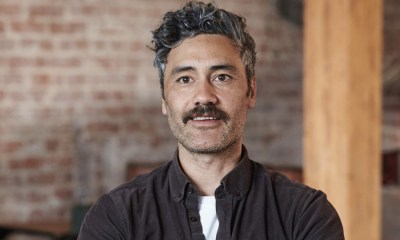 Beneficios de que Taika Waititi sea director de Star Wars