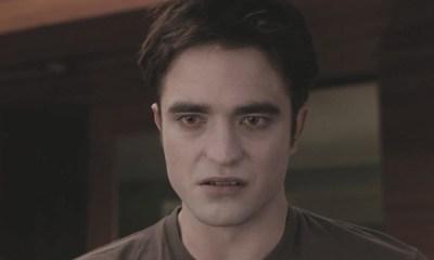 Causa del fallecimiento de actor de Twilight
