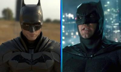 aparecerá Robert Pattinson en la serie policial de Gotham