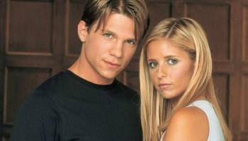 Elenco de 'Buffy the Vampire Slayer' criticó a Joss Whedon
