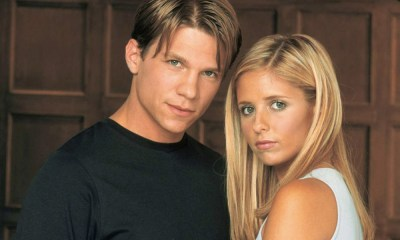 Elenco de 'Buffy the Vampire Slayer' criticó a Joss Whedon