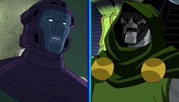 Fans decidirán quién será el nuevo villano del MCU
