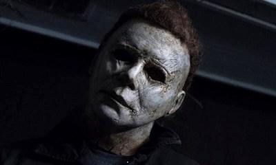 Doctor Loomis convirtió a Michael Myers en un psicópata