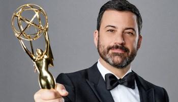 Entrega de los Emmy 2020 será virtual