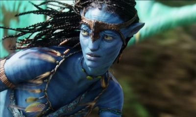 fan trailer de Avatar 2