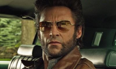 Hugh Jackman compartió foto de los nuevos Wolverine