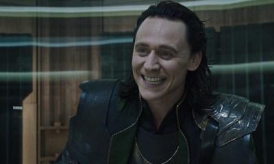 Series de Marvel podrían reanudar su producción en Estados Unidos