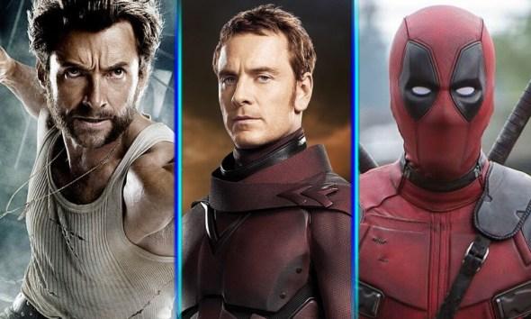 Michael Bay dirigirá una película de Deadpool (1)