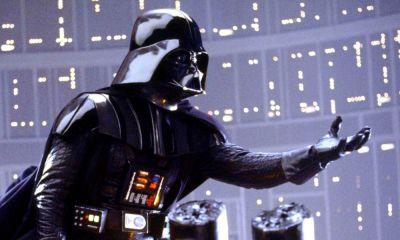 Disney canceló un proyecto de Star Wars