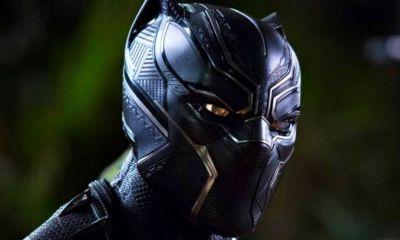 nuevo trailer de 'Marvel's 616'