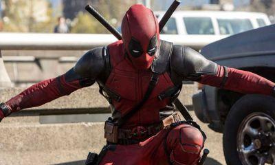 películas del MCU donde Deadpool podría salir