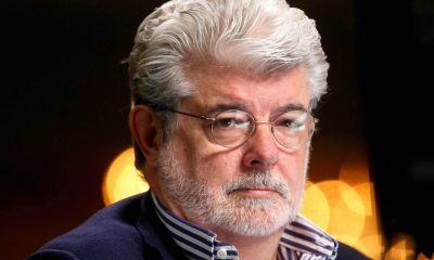 regresar a Palpatine fue idea de George Lucas