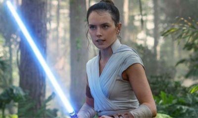 revelaciones en Rise of Skywalker fueron decepcionantes