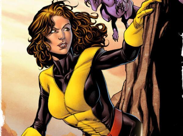 ¡Ya era hora! 'Spider-Man 3' podría presentar estos mutantes poco conocidos spider-man-3-podria-presentar-estos-mutantes-poco-conocidos-2-600x445