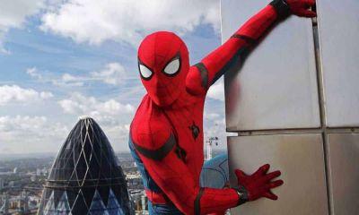 'Spider-Man 3' podría presentar estos mutantes poco conocidos