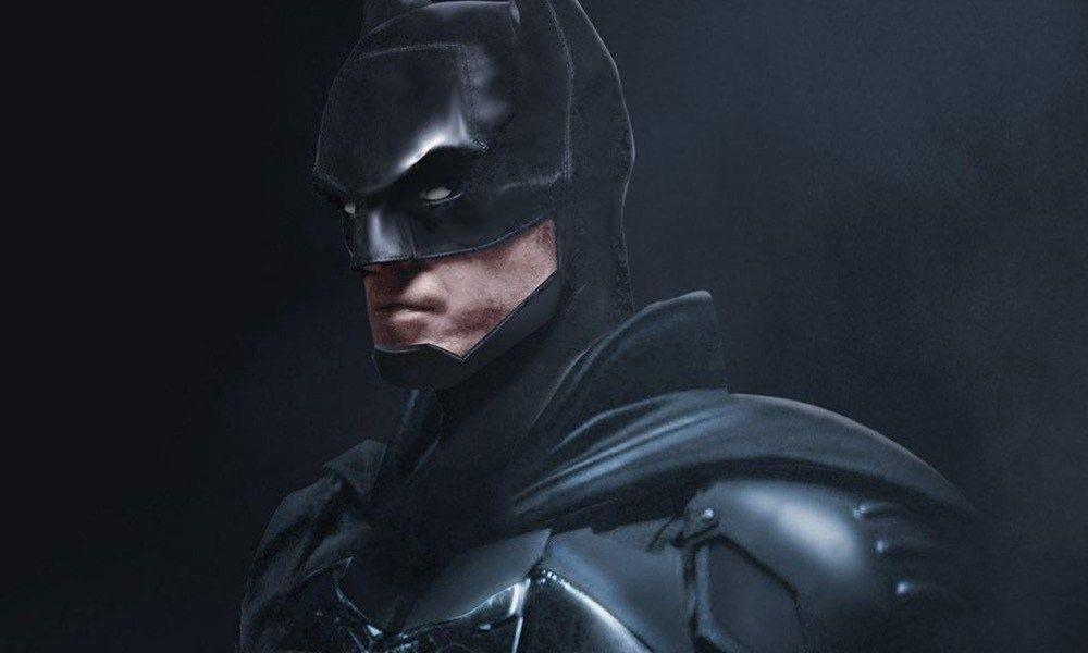 'The Batman' y 'Mission Impossible 7' reiniciarían su producción