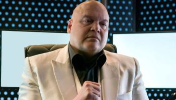 The Big Show quiere interpretar a Kingpin en el MCU
