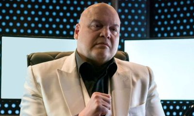 The Big Show quiere interpretar a Kingpin en el MCU