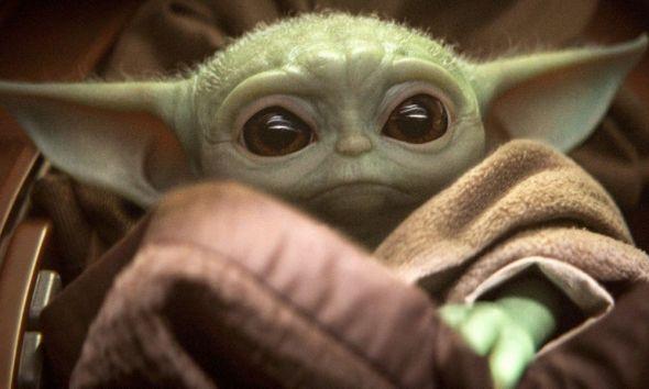 Werner Herzog habló sobre preguntas acerca de Baby Yoda