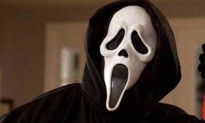 cambian la fecha de estreno de 'Scream 5'