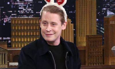 Confesión de Macaulay Culkin hace sentir mal a sus seguidores