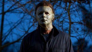 estreno del trailer de 'Halloween Kills'