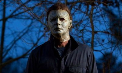estreno del trailer de 'Halloween Kills'