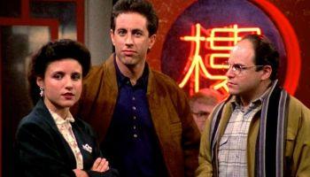fallece Reni Santoni de 'Seinfeld' (1)