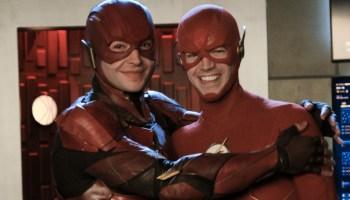 Películas de DC podrán adaptar diferentes historias