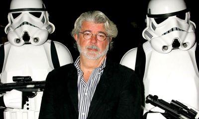 Kathleen Kennedy arruinó la nueva trilogía de 'Star Wars'