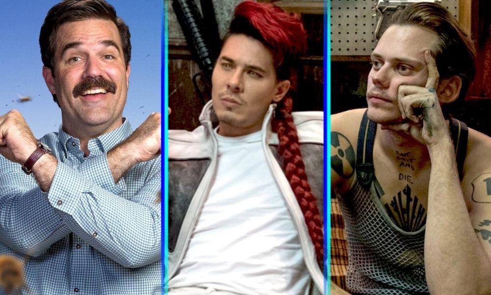 Actor de 'Deadpool 2' quiere que su personaje de X-Force tenga su propia película