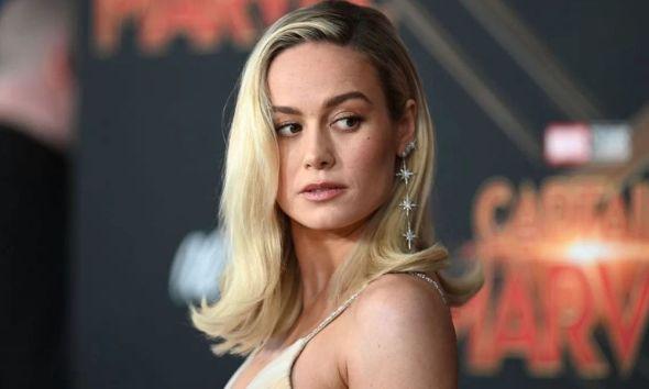 Marvel Studios habría aceptado peticiones de Brie Larson