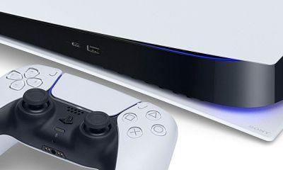 precio final y la fecha de lanzamiento del PlayStation 5