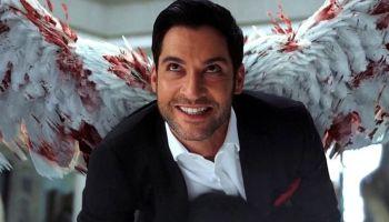 realizador confesó los planes para 'Lucifer 5'