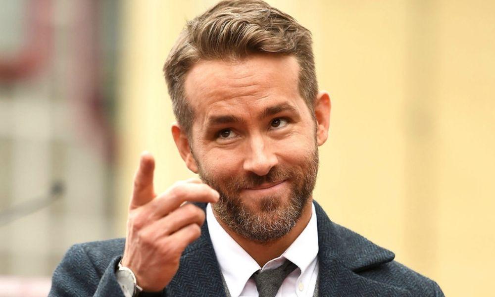 Ryan Reynolds quiere que Vin Diesel este en Deadpool