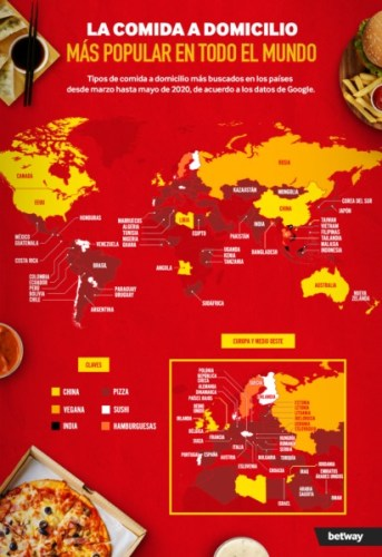 La comida a domicilio marca la pauta a nivel mundial takeaway-food-seo-graphic1-v01-343x500