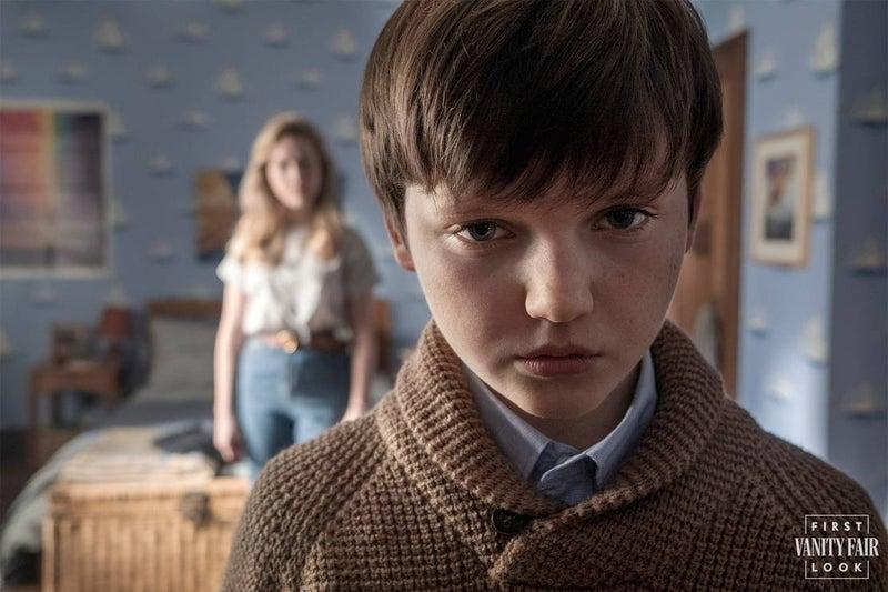 ¡Una nueva maldición llegará! Netflix publica las primeras imágenes de su nueva serie de terror the-haunting-of-bly-manor-3-1234545