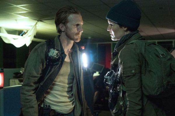 ¿Con viejos conocidos de 'TWD'? AMC publica nuevas fotos de 'Fear The Walking Dead' xcv499ka-600x400