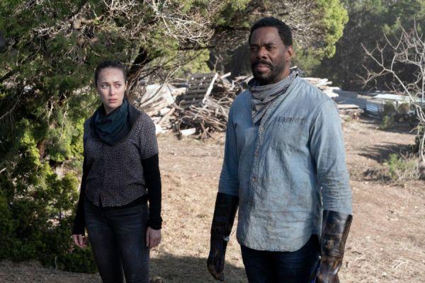 ¿Con viejos conocidos de 'TWD'? AMC publica nuevas fotos de 'Fear The Walking Dead' xge-isnq-600x400