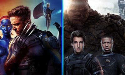 Chris Evans podría volver como Captain America con una condición