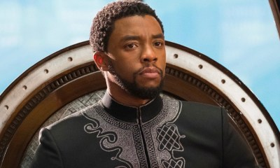 Cuántos villanos tendría Black 'Panther 2'