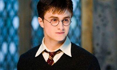 Daniel Radcliffe aceptaría regresar como Harry Potter