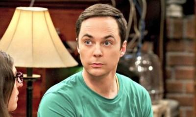 demandaron a The Big Bang Theory por Soft Kitty