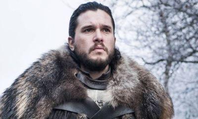 diferencia entre Black Knight y Jon Snow