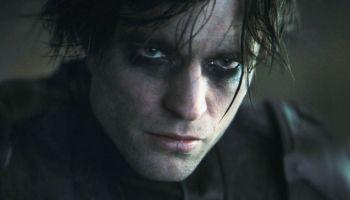 estado de salud de Robert Pattinson tras Covid-19