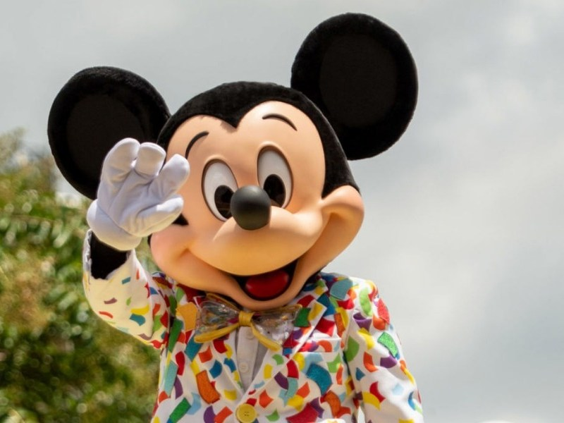 Hong Kong Disneyland podría reabrir en septiembre