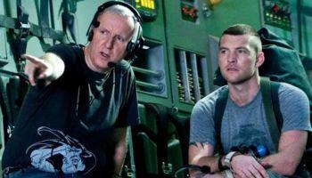James Cameron dio pistas sobre Avatar 3
