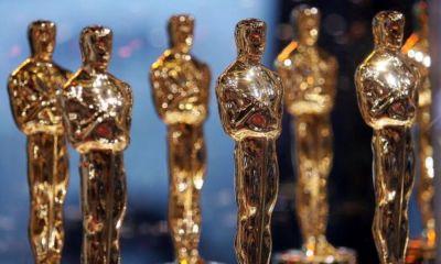 nuevos lineamientos para ser nominado a los Oscar