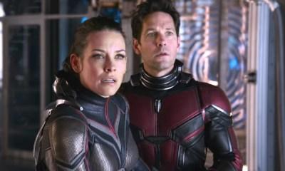 Peyton Reed afirmó que Ant-Man 3 será diferente